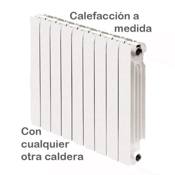 Calefacción-a-medida