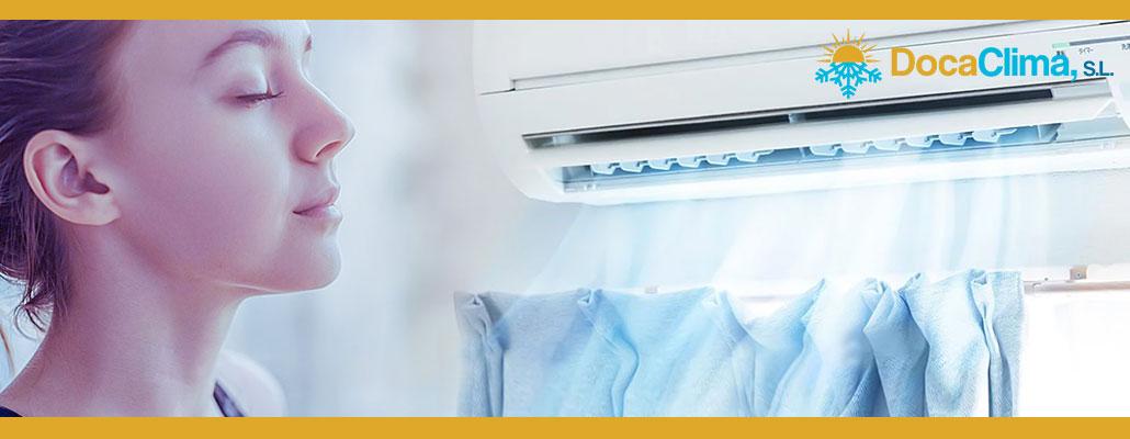 Marcas-de-aire-acondicionado-recomendadas-(1)