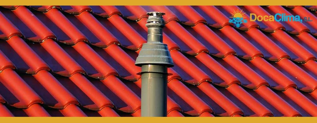 precio-de-instalción-de-caldera-de-gas-natural