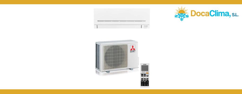aire-acondicionado-comparativa