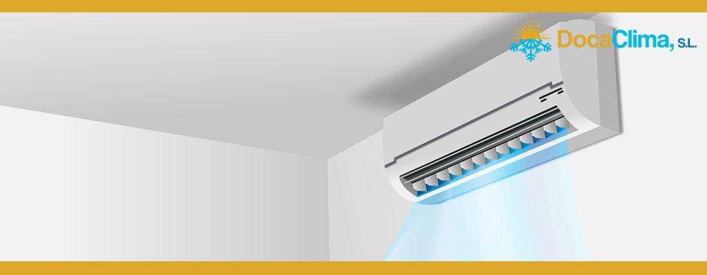 aire-acondicionado-gotea-unidad-exterior