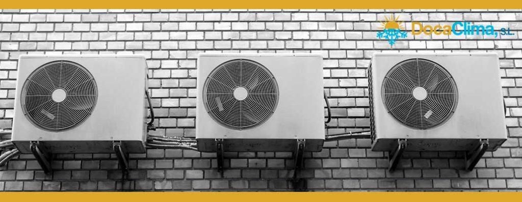 aire-acondicionado-mal-instalado