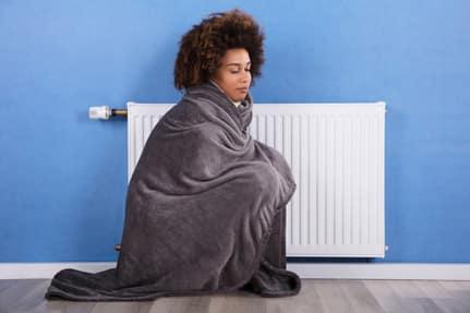 consejos-calefaccion-llegada-invierno