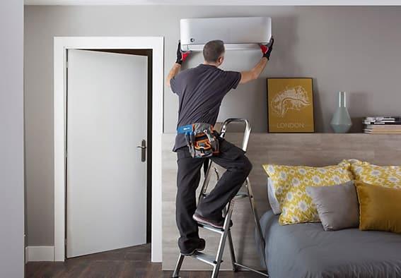 instalar-aire-acondicionado