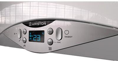 ARISTON-CARES-PREMIUM