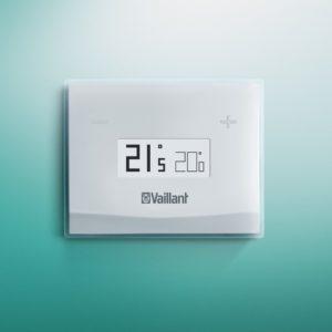 Vaillant-vsmart-wifi