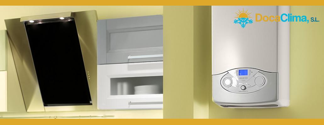 Diferencia-entre-caldera-de-condensación-y-convencional