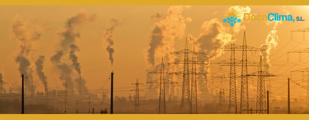Disminuyen-las-emisiones-contaminantes