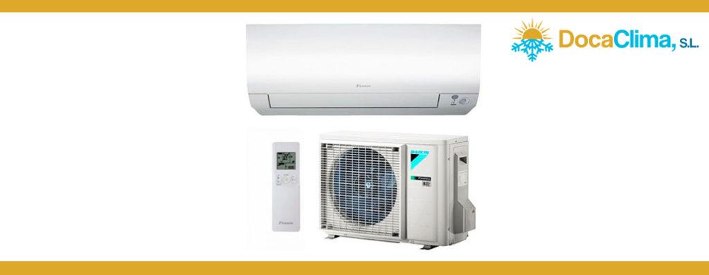 mejor-aire-acondicionado-2021